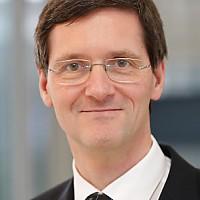 Prof. Dr. Klaus Juffernbruch