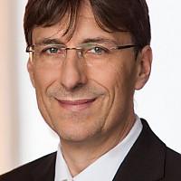 Werner Ballhaus