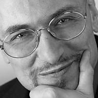 Dr. Werner Müller