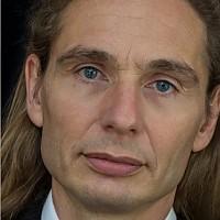 Prof. Dr. Christian Swertz