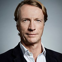 Dr. Hendrik Brandis