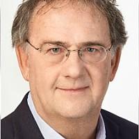 Dr. Walter Säckl