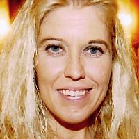 Birgit Heidsiek