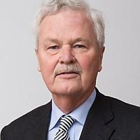 Prof. Dr.  Gerhard Pfennig