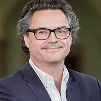 Prof. Dr. Rolf Schwartmann