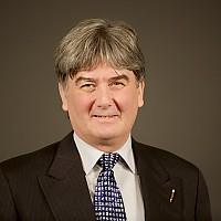 Norbert Hilbich