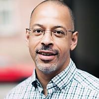 Prof. Dr. Henry Keazor