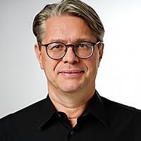 Stefan Korff