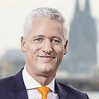 Lars Wagener
