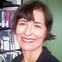 Dr. Irena Bido