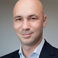 Ulrich Manitz