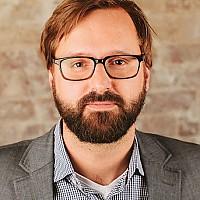 Johannes  Sommer