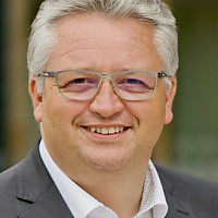 Stephan Lemke