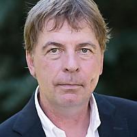 Prof. Dr. Peter Buxmann