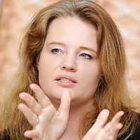 Prof. Dr. Katharina Anna Zweig