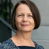 Prof. Dr. Regina  Ammicht Quinn