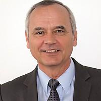 Rüdiger Winkler