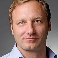 Kai Tutschke