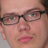 Christoph Groß-Fengels