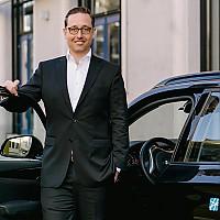 Sebastian Hofelich