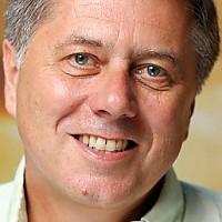 Burkhard Reuss