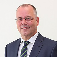 Thomas  Röttgermann