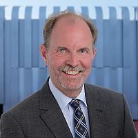 Prof. Alexander Klapproth