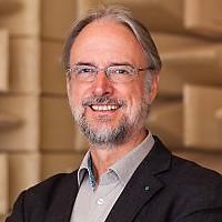 Prof. Karlheinz Brandenburg