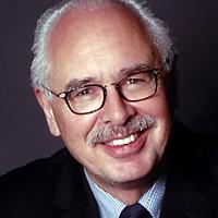 Prof. Dr. Elmar  Giemulla