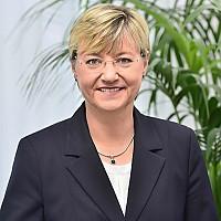 Frauke Heiligenstadt