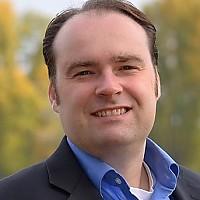 Timo Naumann