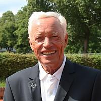 Hans-Jürgen Pohmann