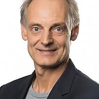 Prof. Dr. Thorsten Herfet