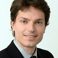 Prof. Dr. Enzo Weber