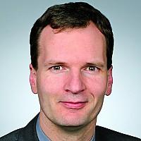 Univ.-Prof. Dr. rer. nat. Dirk Uwe Sauer