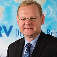 Dirk Inger