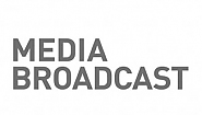 MEDIA BROADCAST [Quelle: MEDIA BROADCAST GMBH]