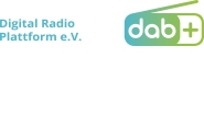Digital Radio Plattform