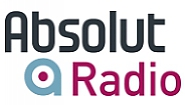 ABSOLUT RADIO [Quelle: Absolut Radio]