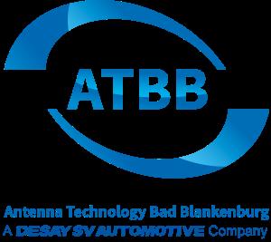 www.atbb.eu