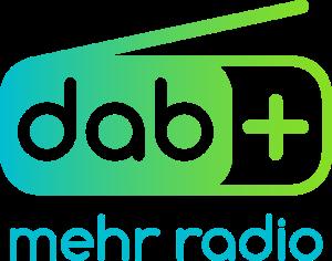www.dabplus.de