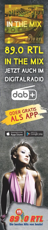 www.89.0rtl.de