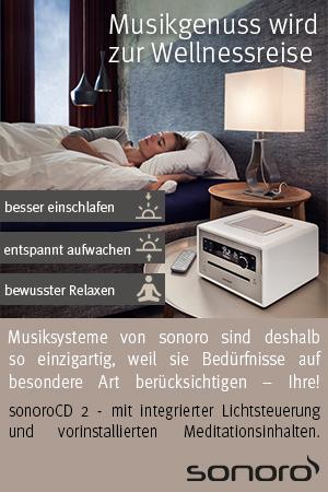 www.sonoro.de